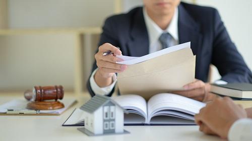 Les bonnes raisons de collabore avec un avocat fiscaliste immobilier à Nice