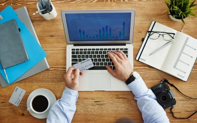 Pourquoi utiliser un classement des meilleures solutions de paiement en ligne ?