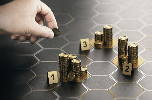 Comment investir en private equity ?