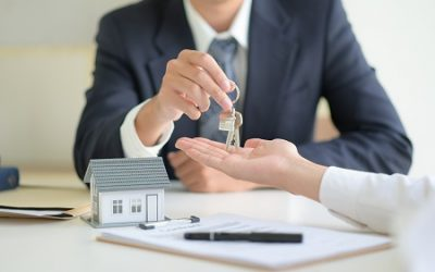 Obtenir un prêt immobilier à Lille au meilleur taux