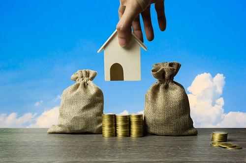 Pourquoi solliciter les services d'un courtier en prêt immobilier ?