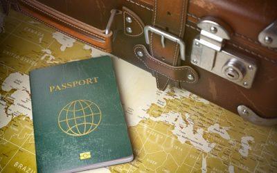 Les avantages de souscrire une assurance visa Schengen